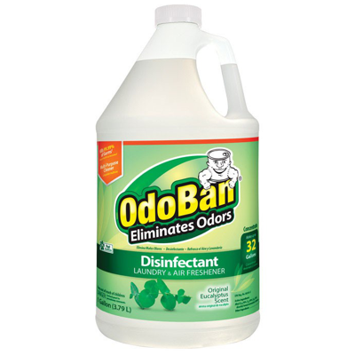 OdoBan Disinfectant Gallon Bottle