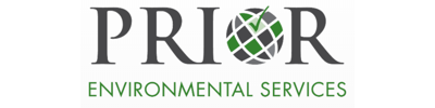 Prior Environmental Services